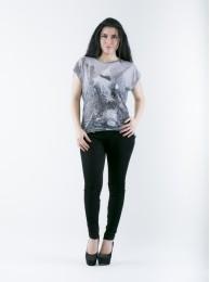 Fashionshirt