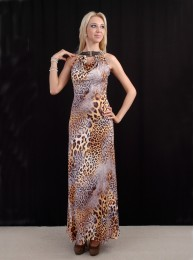 Eventkleid