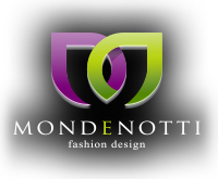 Mondenotti fashion design